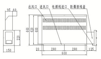 电路 电路图 电子 工程图 平面图 原理图 394_231